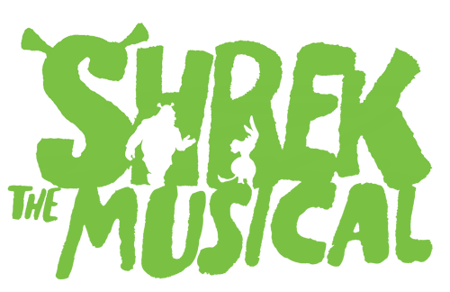 Shrek vector french. The musical broadway review