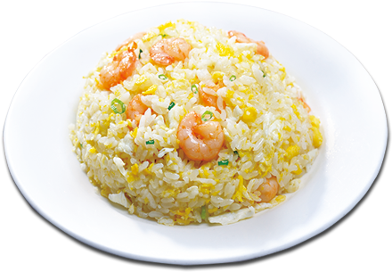 Shrimp fried rice png. Download food image with