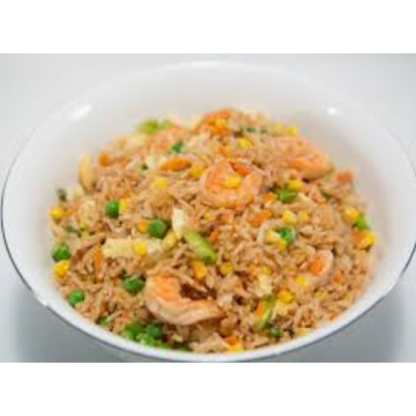 Shrimp fried rice png. Buffet chinese restaurant more