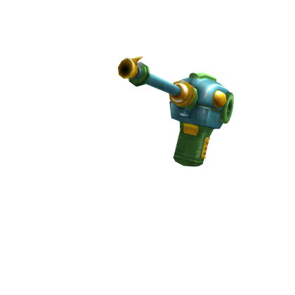 Shrink a png. Retro ray roblox d