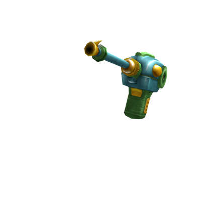 Shrink a png file. Image retro ray roblox