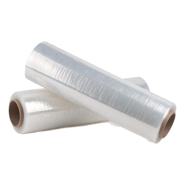 shrink wrap png