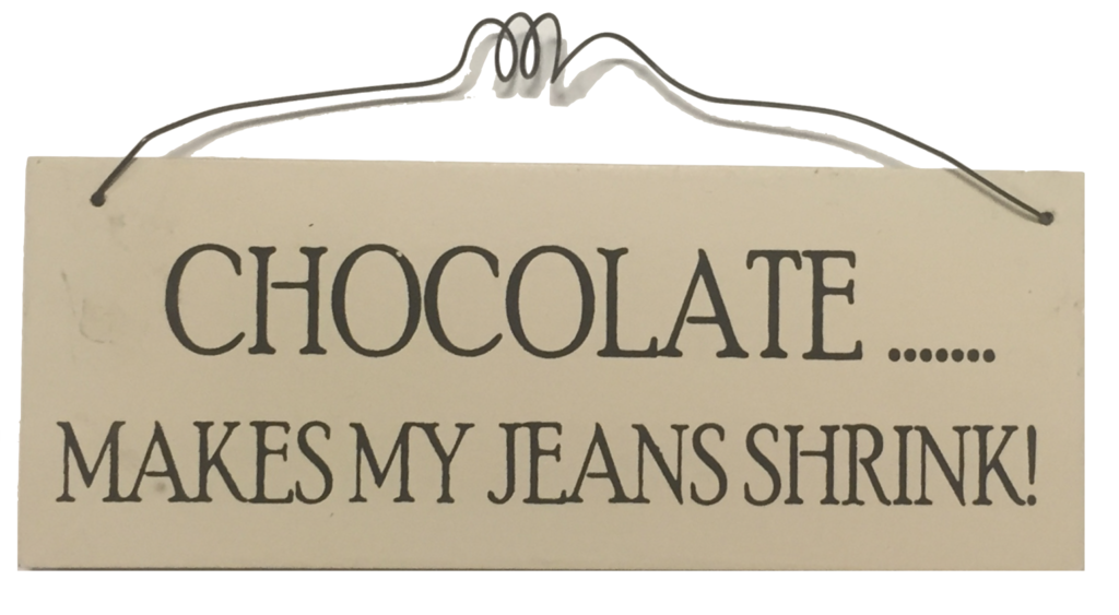 Shrink my png. Chocolate makes jeans www