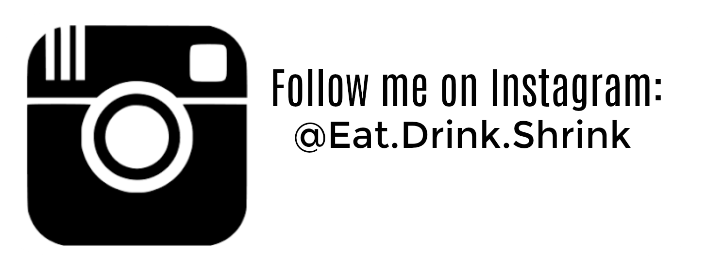 Shrink my png. About me eat drink