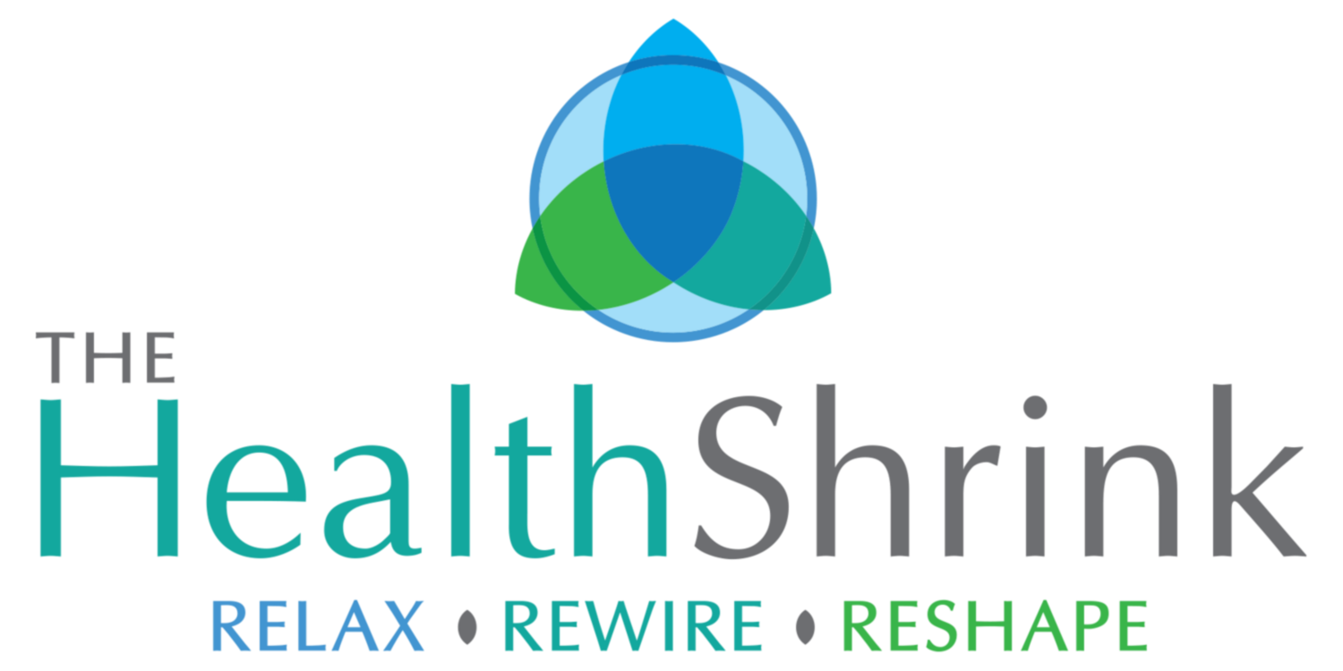 Health wellness coaching for. Shrink my png library