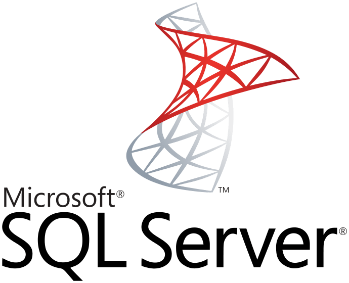 Shrink my png. Sql server cannot log
