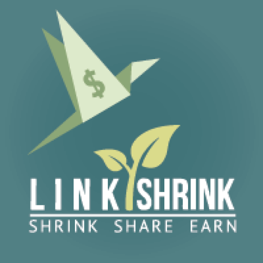 Amazon com link earn. Shrink png clipart free