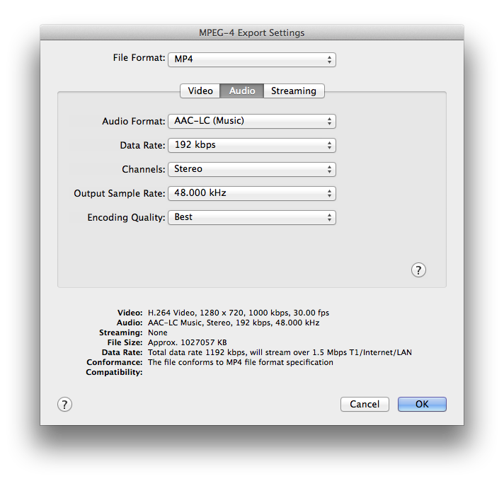 Shrink the file size of png sequence export adobe flash cs6. How do i a