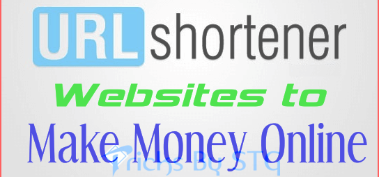 How to make money. Shrink url png clip art library library