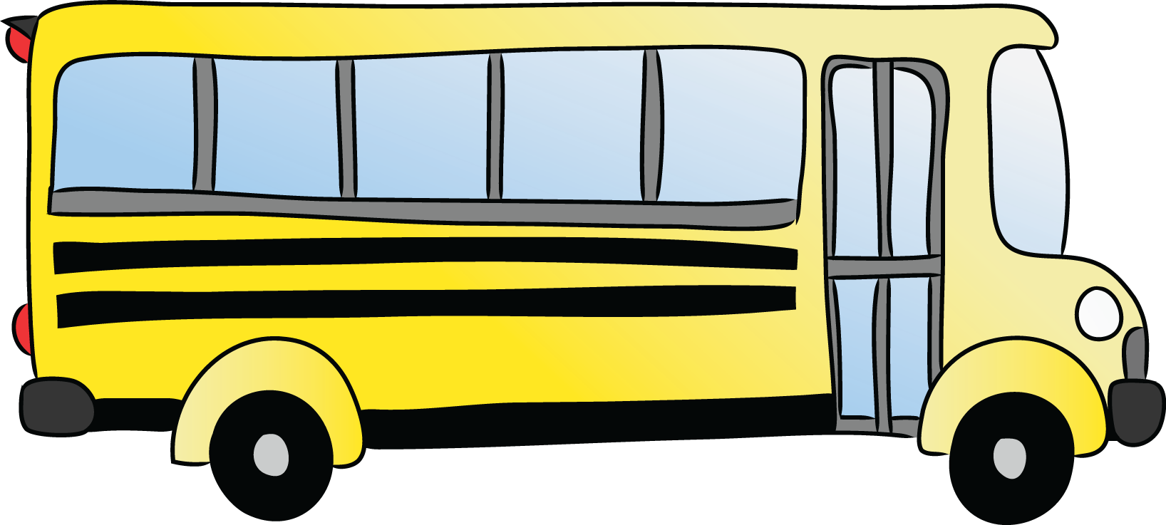 transportation vector sbs bus