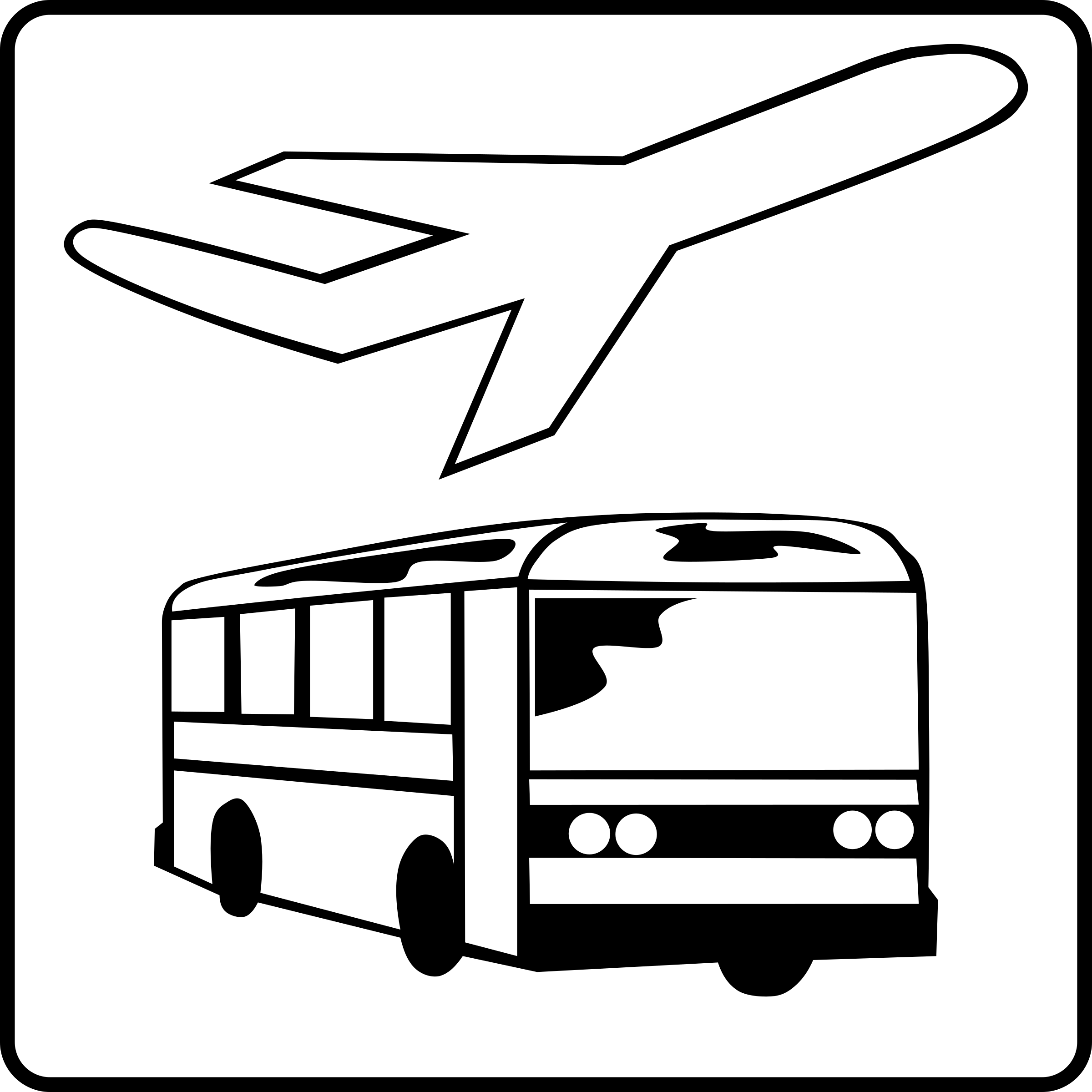 Shuttle clipart transportation service. Hotel icon near icons