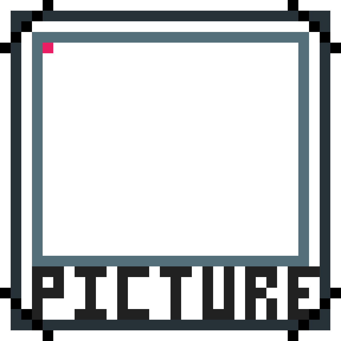 Shy clipart shy child. Pixilart picture time read