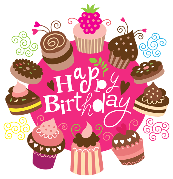 Png images of blonde blowing out birthday candles. Happy wishes sister clipart