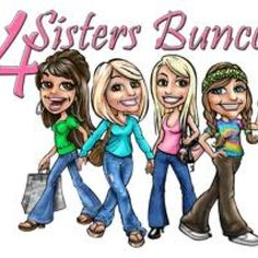 Siblings clipart family five. Sisters google search