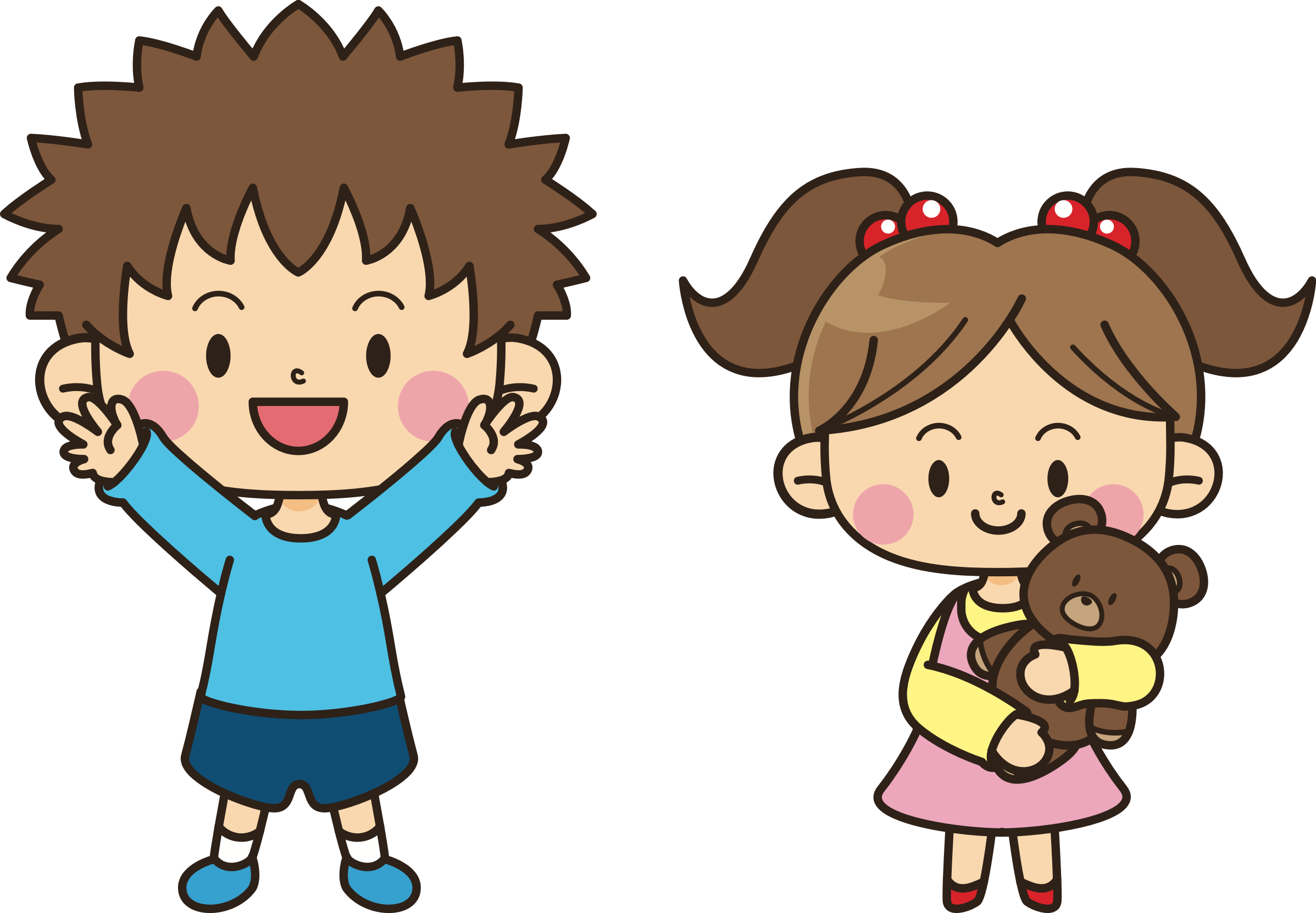 Young clipart young brother. Sister png image