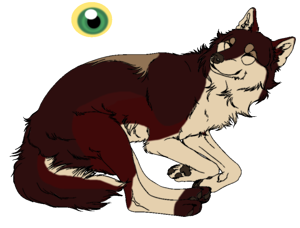 Jade balto x jenna. Siblings drawing father mother svg free library