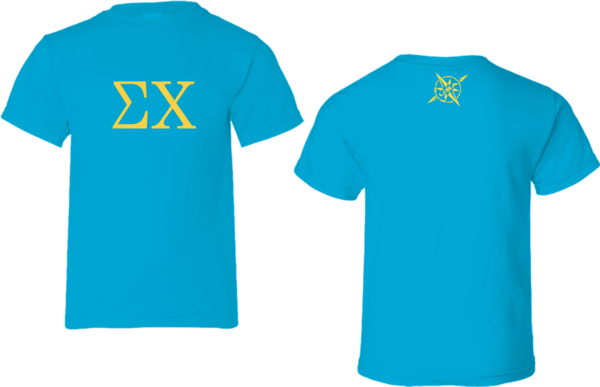Sigma chi letters png. Letter alum northeastfitness co