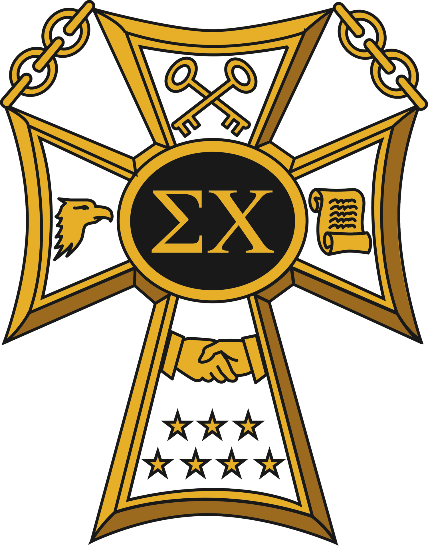 Sigma chi letters png. Nashville photo gallery
