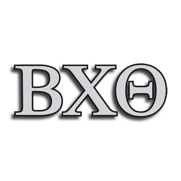 sigma chi letters png royalty free download