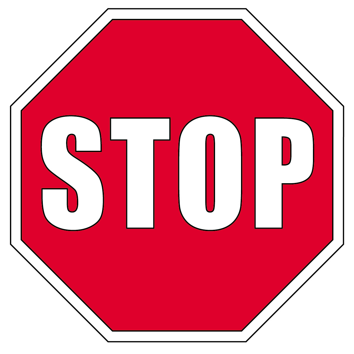 Stop clip art microsoft. Sign clipart clip art freeuse library