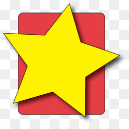 Sign clipart star. Hollywood at getdrawings com