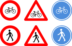 Traffic clipart. Free cliparts download clip