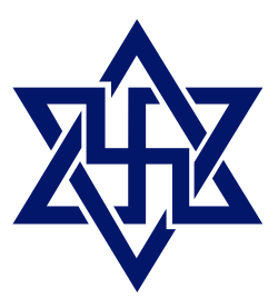 Sign svg cultism. Ra lism wikipedia raelian