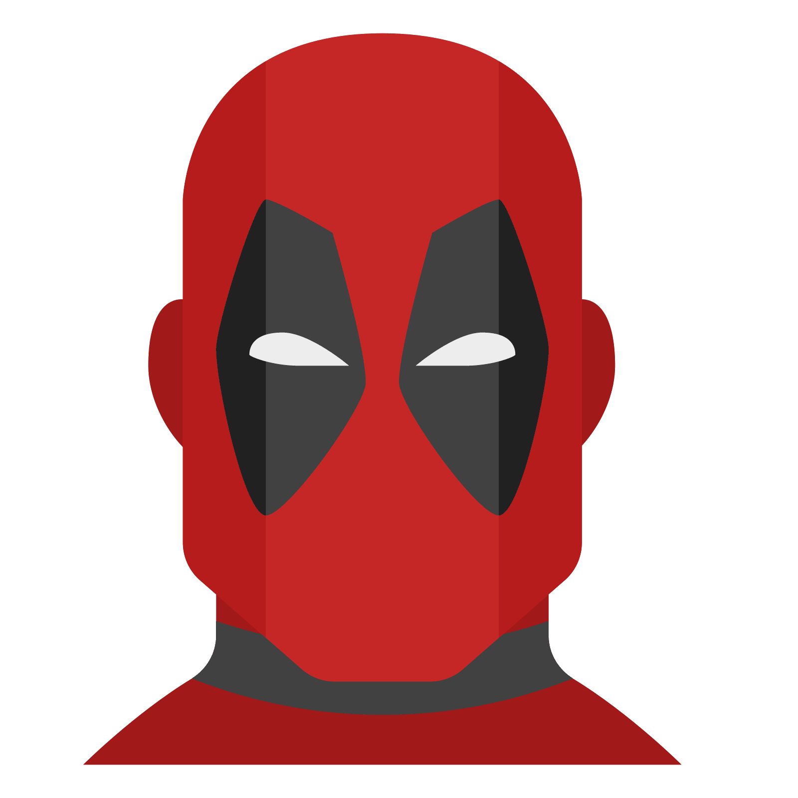 Sign svg deadpool. Collection of free download