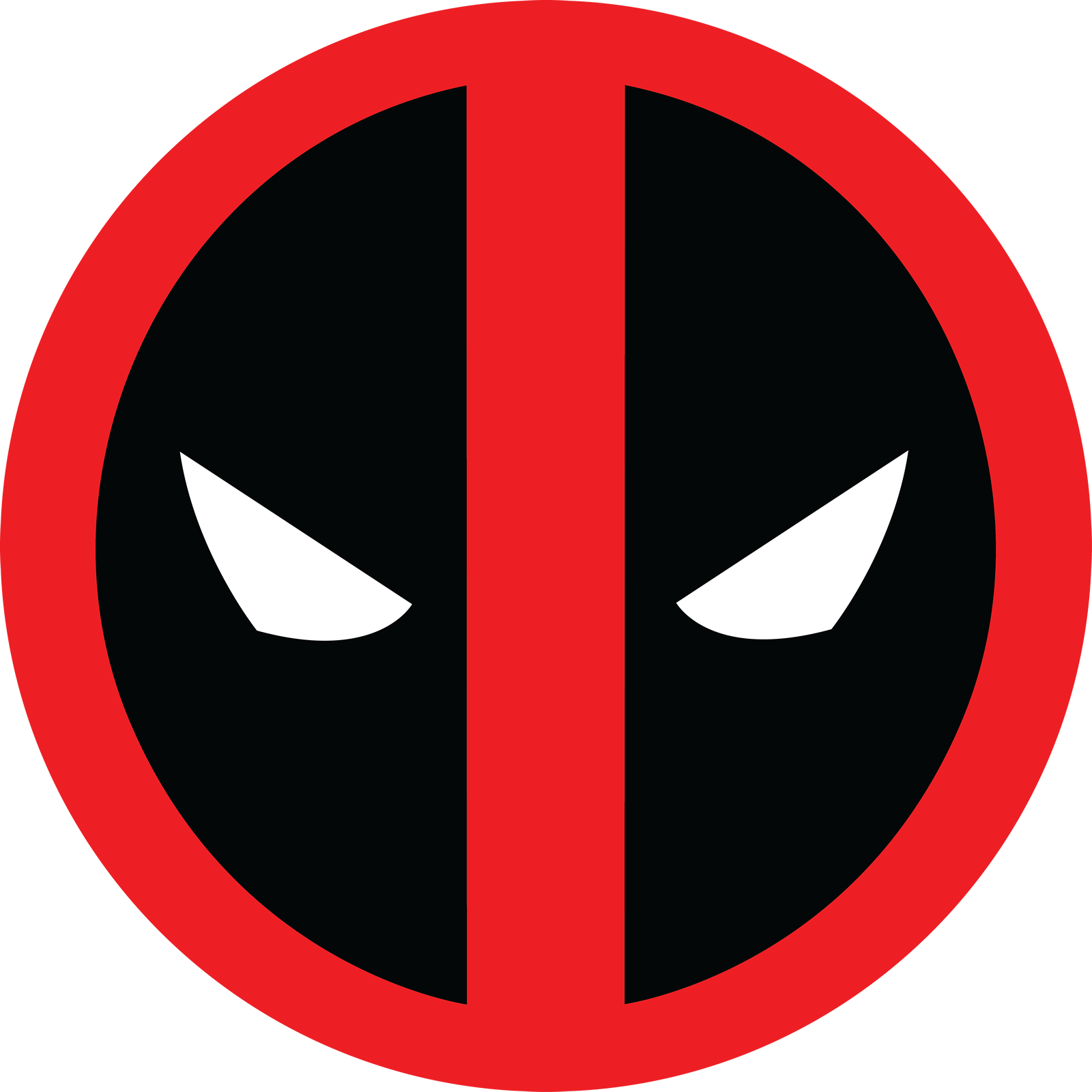 Sign svg deadpool. Image result for circut