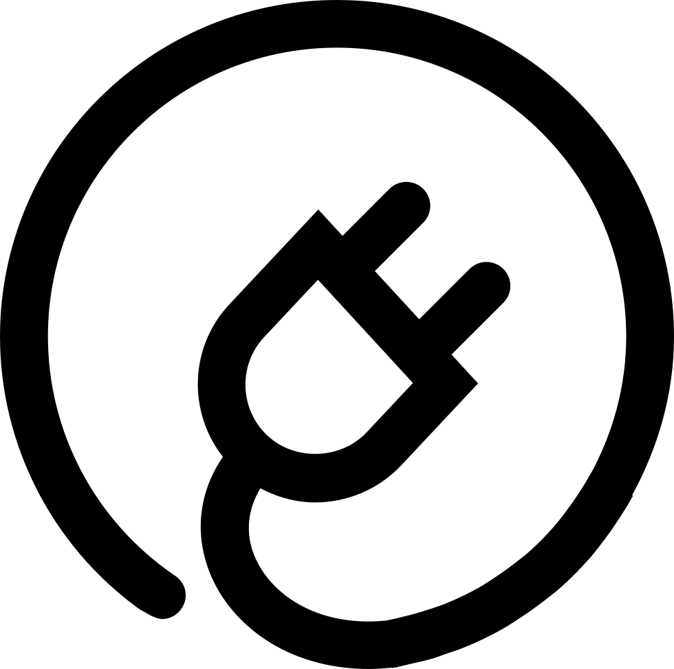 Sign svg electronic. Electrical electronics png icon