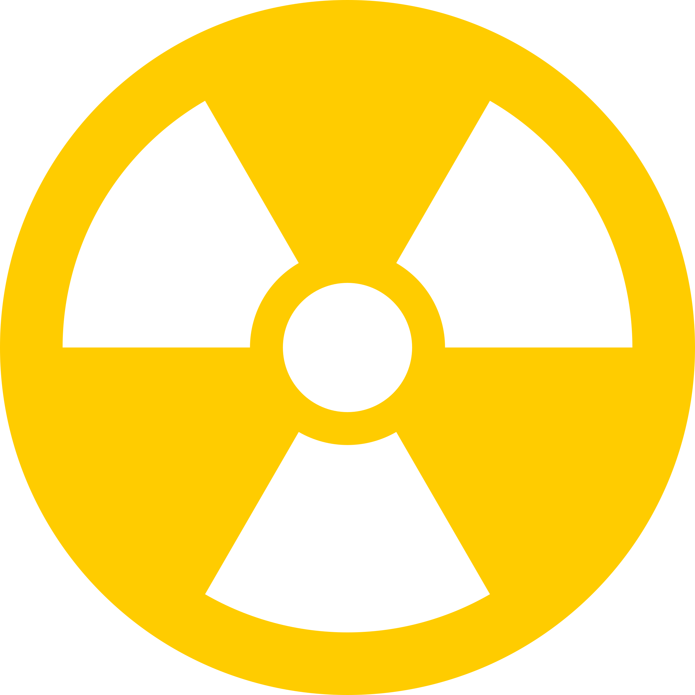 Sign svg radioactive. Transparent icon icons png