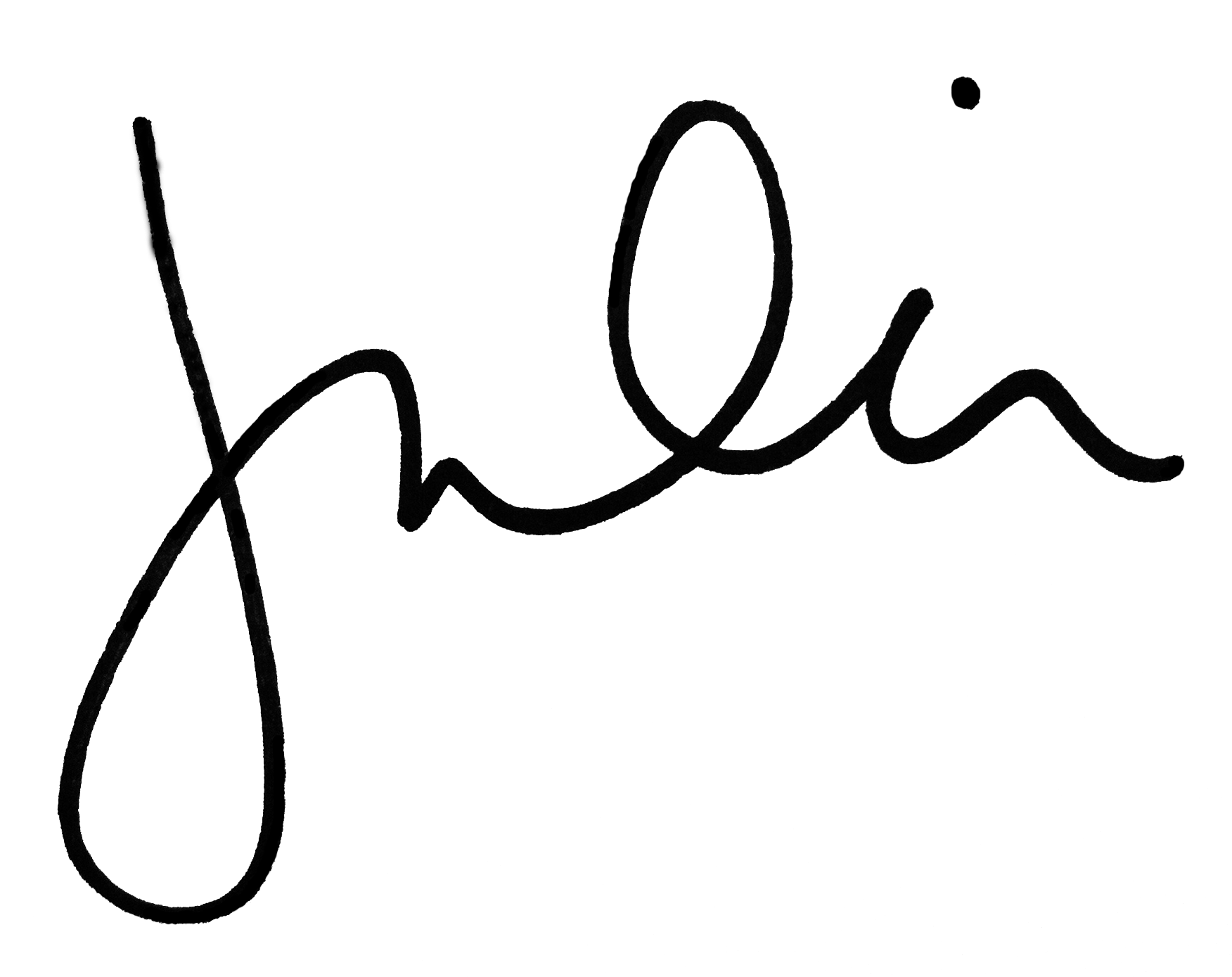 Fake signature png. Julia generator businessgroup us