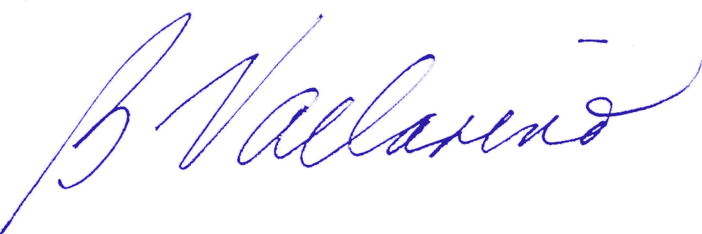 Signature png blue. Index of wp content
