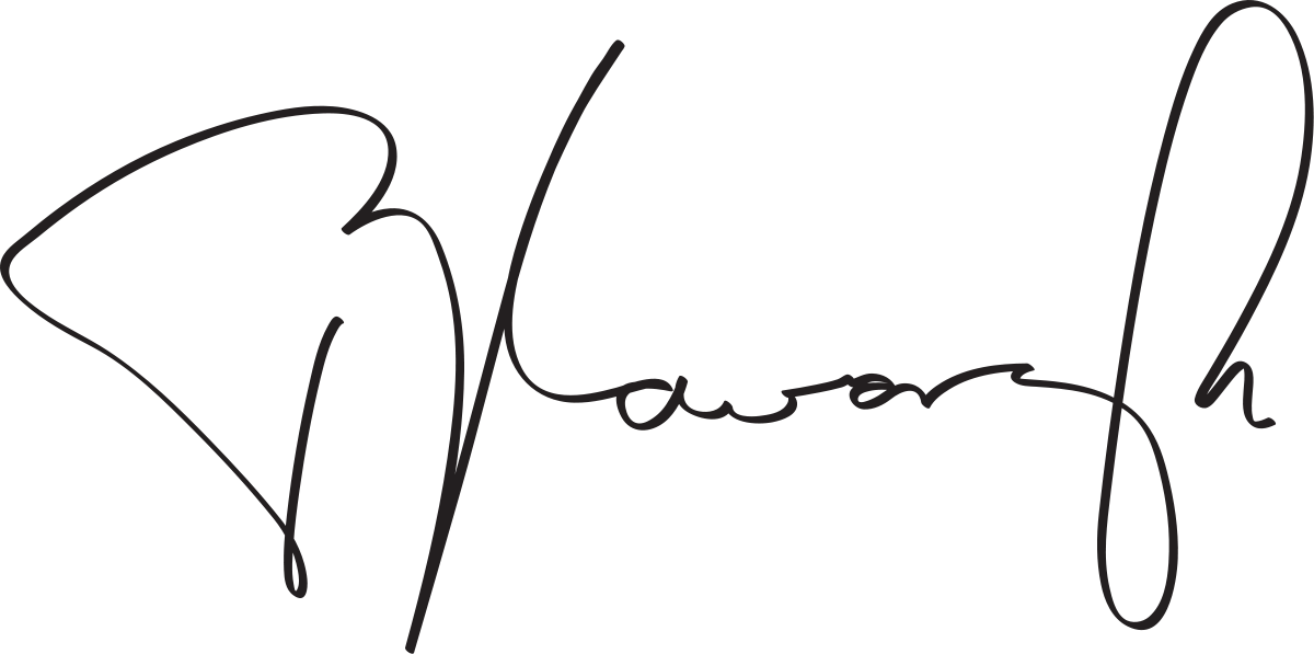 png signature maker