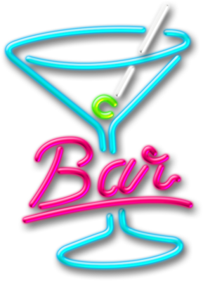 Glow vector neon. Png transparent images pluspng