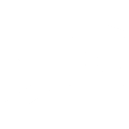 Signs vector security camera. Flat icons flaticons cctvcamera