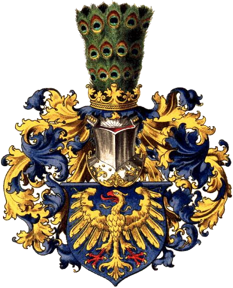 silesia coat of arms png