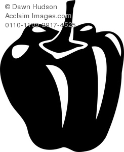 Silhouette clipart food. Stock photography acclaim images