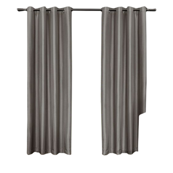 Ati home chatra faux. Silk curtain png image transparent download