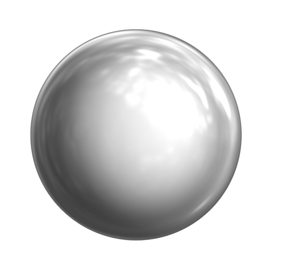 Bubble png. Shiny stock single by