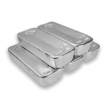 Silver bar png. Johnson matthey oz investments