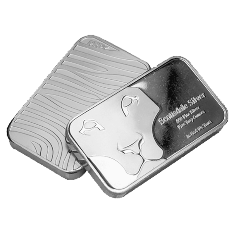Silver bar png. Download free dlpng
