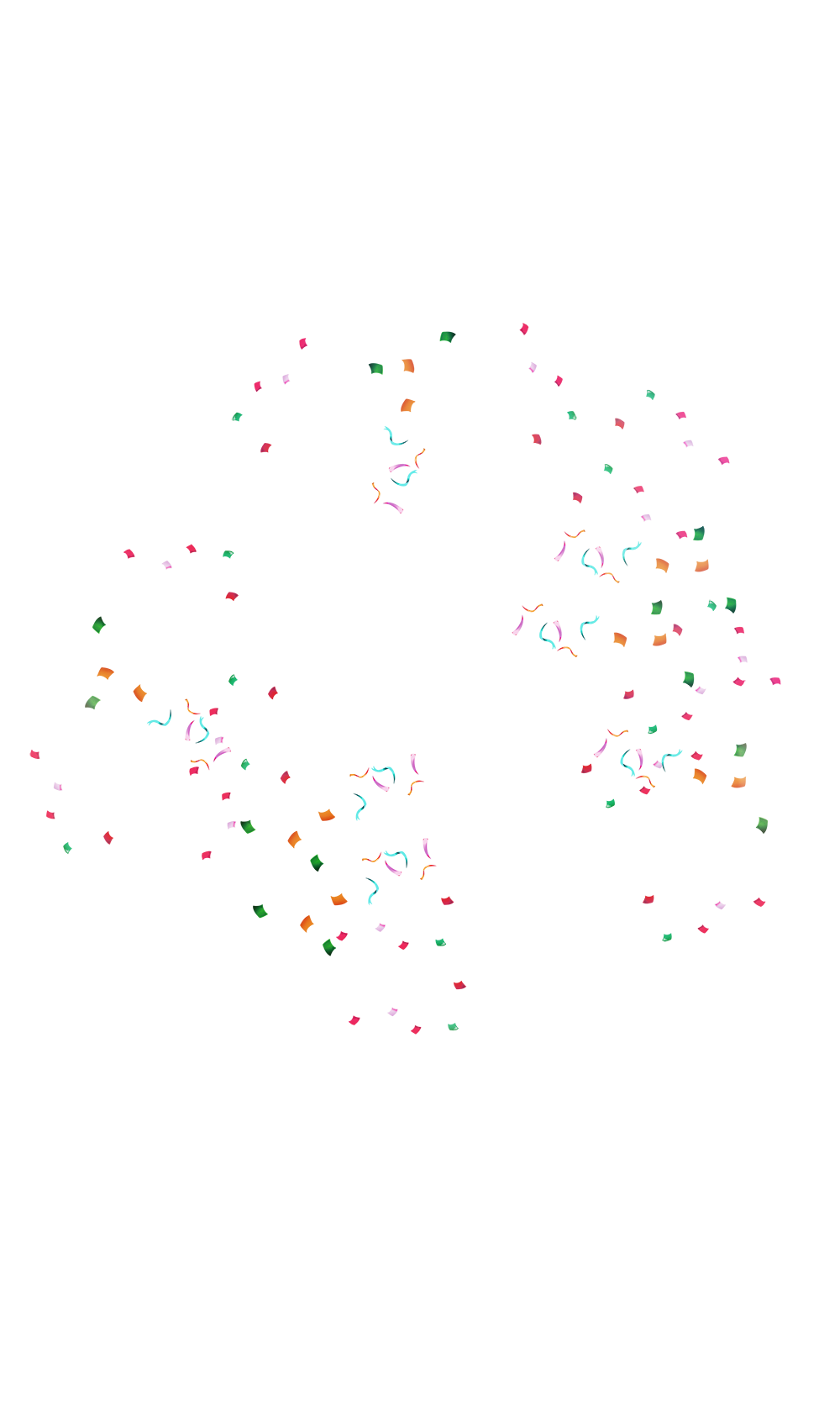 Silver confetti png. Area pattern transprent free