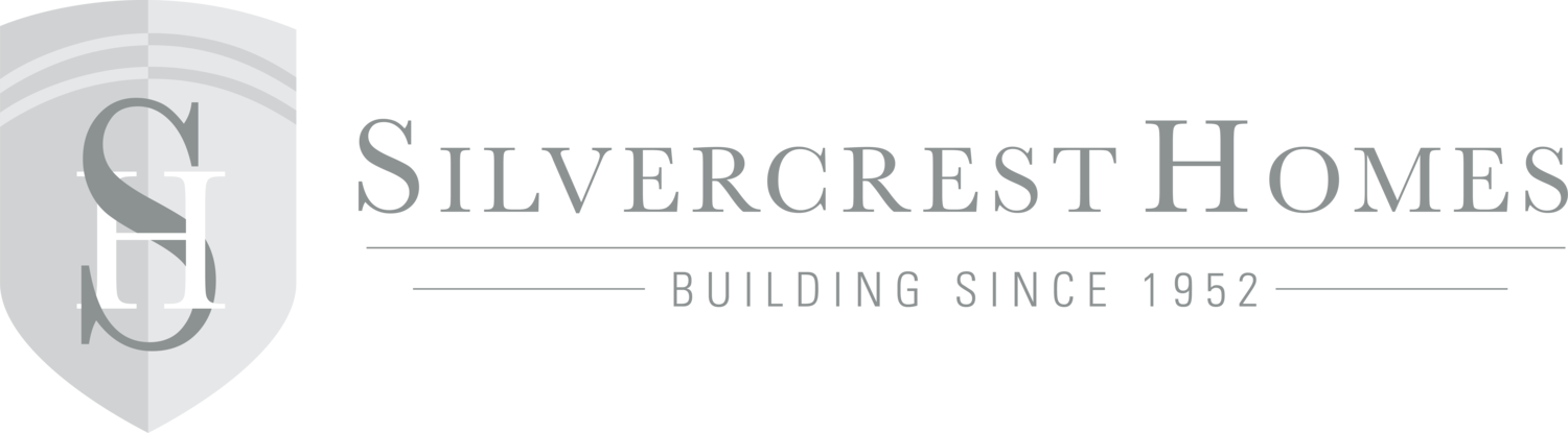 Silver crest png. Hartland silvercrest homes mountain