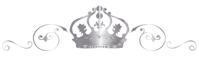 Silver crown png. Create a logo free