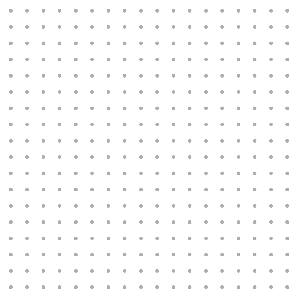Silver dots png. Index of emctest brand