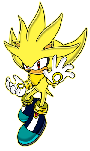 Silver drawing. The hedgehog images super