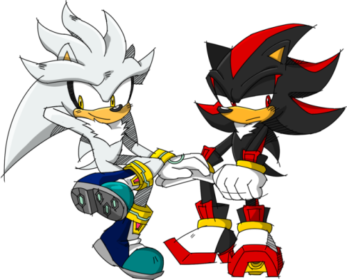 Silver drawing sonic character. Channel wallpaper tumblr