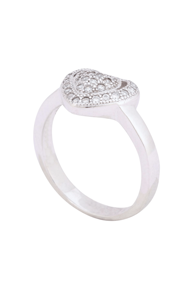 Silver drawing ring. Buy tuan womens sterling