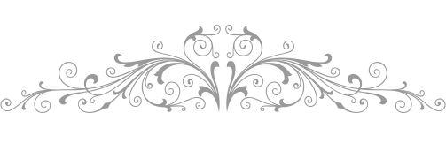 Silver flourish png. Are in elysia at